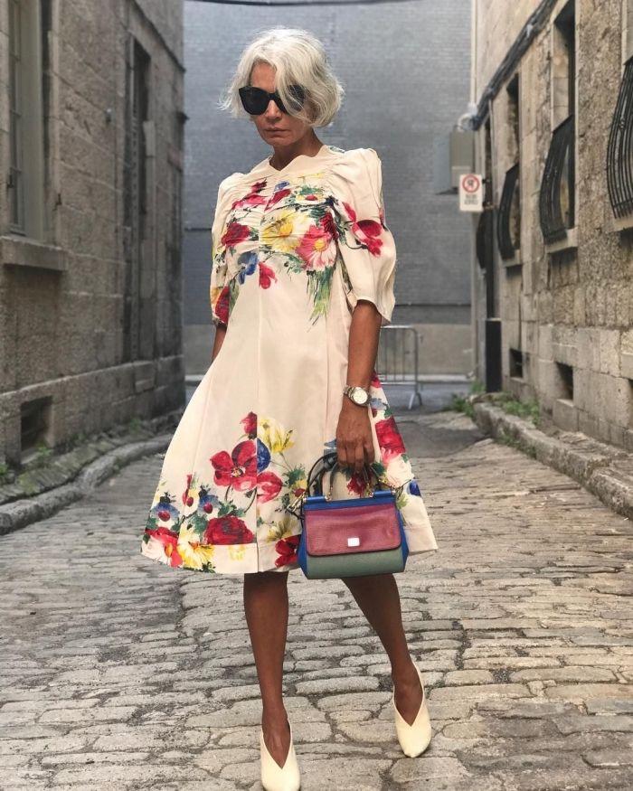 Epingle Sur La Mode Et Ses Accessoires