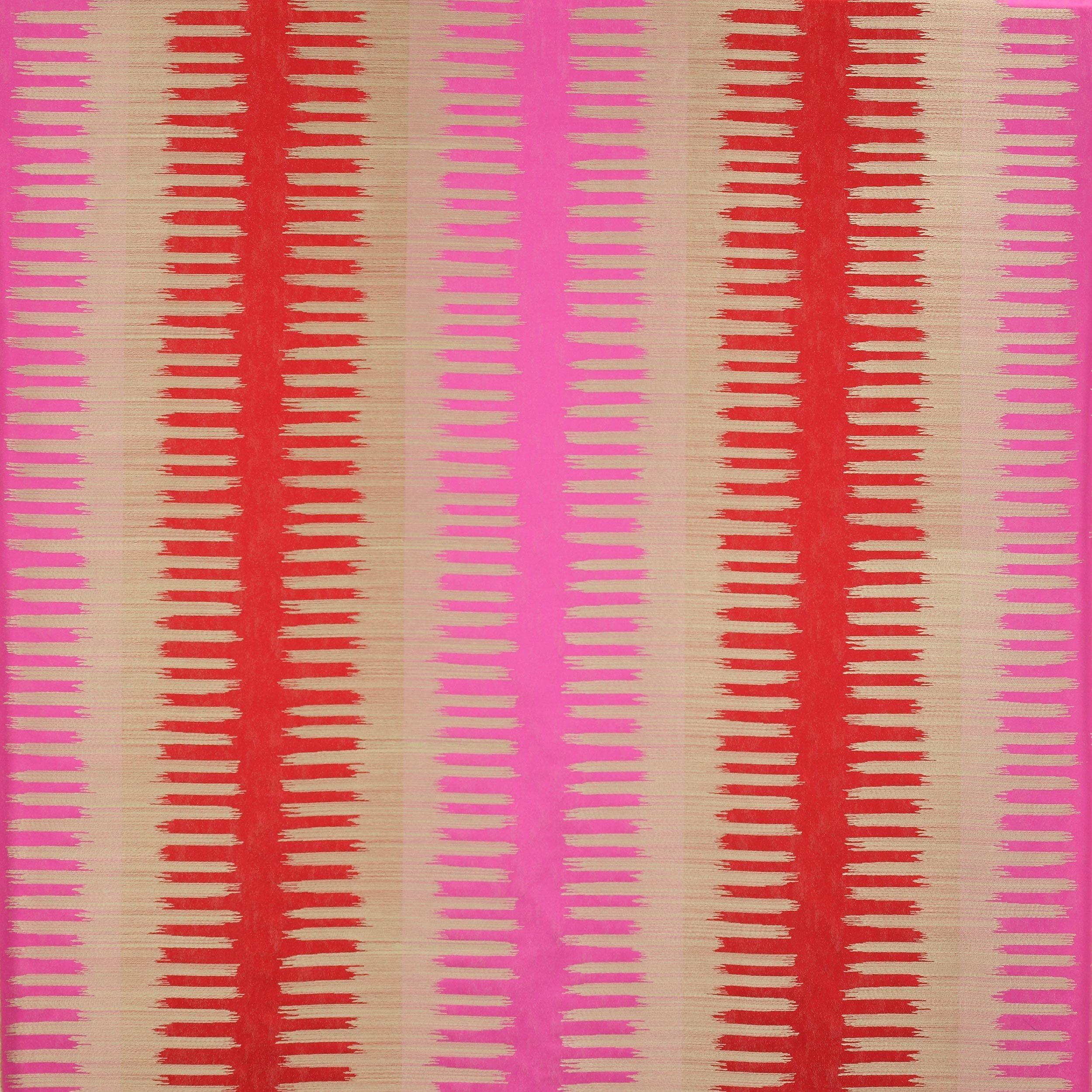 Montana Fabric - Cowtan Design Library