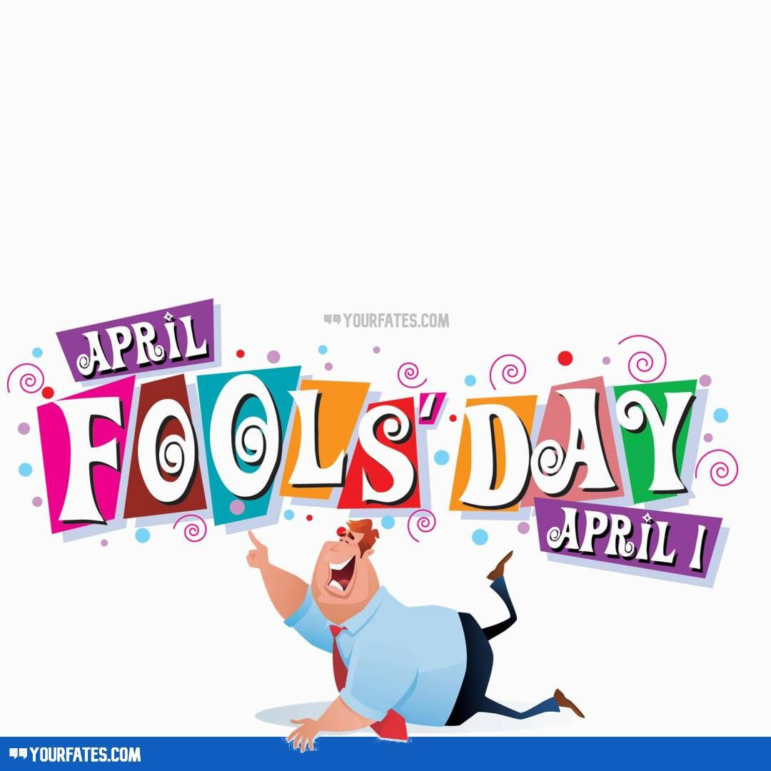 Funny April Fool Day Wishes 2020 Quotes Prank Message In 2020 Day Wishes April Fools Day April Fools