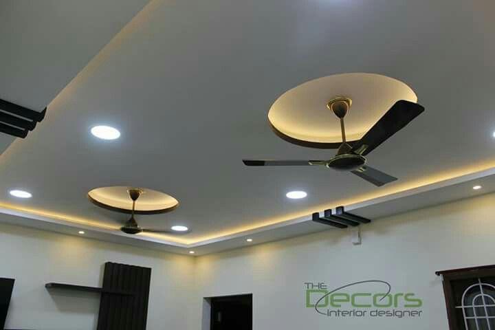 Pin By Jayasreevempati On The Decors Interior Designer False Ceiling Design Bedroom False Ceiling Design Ceiling Design Living Room #simple #living #room #ceiling #design