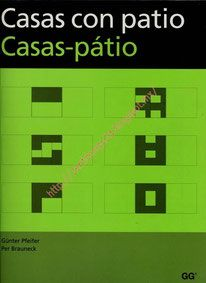 Arquitectura p gina web de book for Arquitectura pagina web