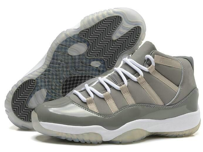 a6582c996a6 11 Gym Red Platinum Tint Basketball Shoes Prom Night Concord Space Jam Jams  Legend Gamma Blue 11s Cool Grey Bred Men Cap And Gown Sneakers Shoes Online  ...
