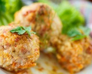 Recette de boulettes de viande de dinde minceur très faciles