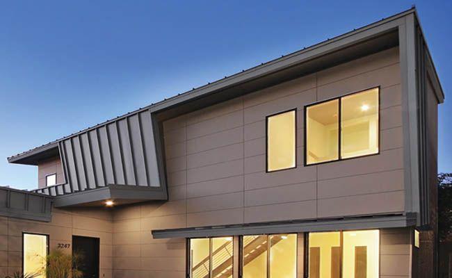 Nichiha Usa Inc Fiber Cement Building Products House Design Cladding Building Design