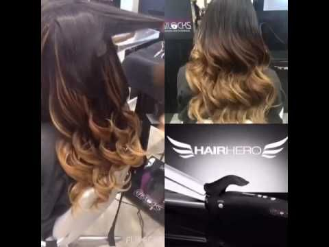 Easilocks hair replacement youtube order easilocks get easilocks hair replacement youtube pmusecretfo Gallery