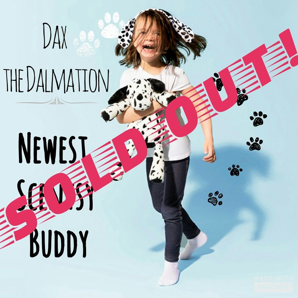 Only a couple of weeks since we introduced dax to the