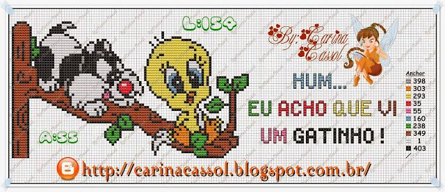 Sxedia Me Poylia Gia Kenthma Bird Cross Stitch Patterns Croix