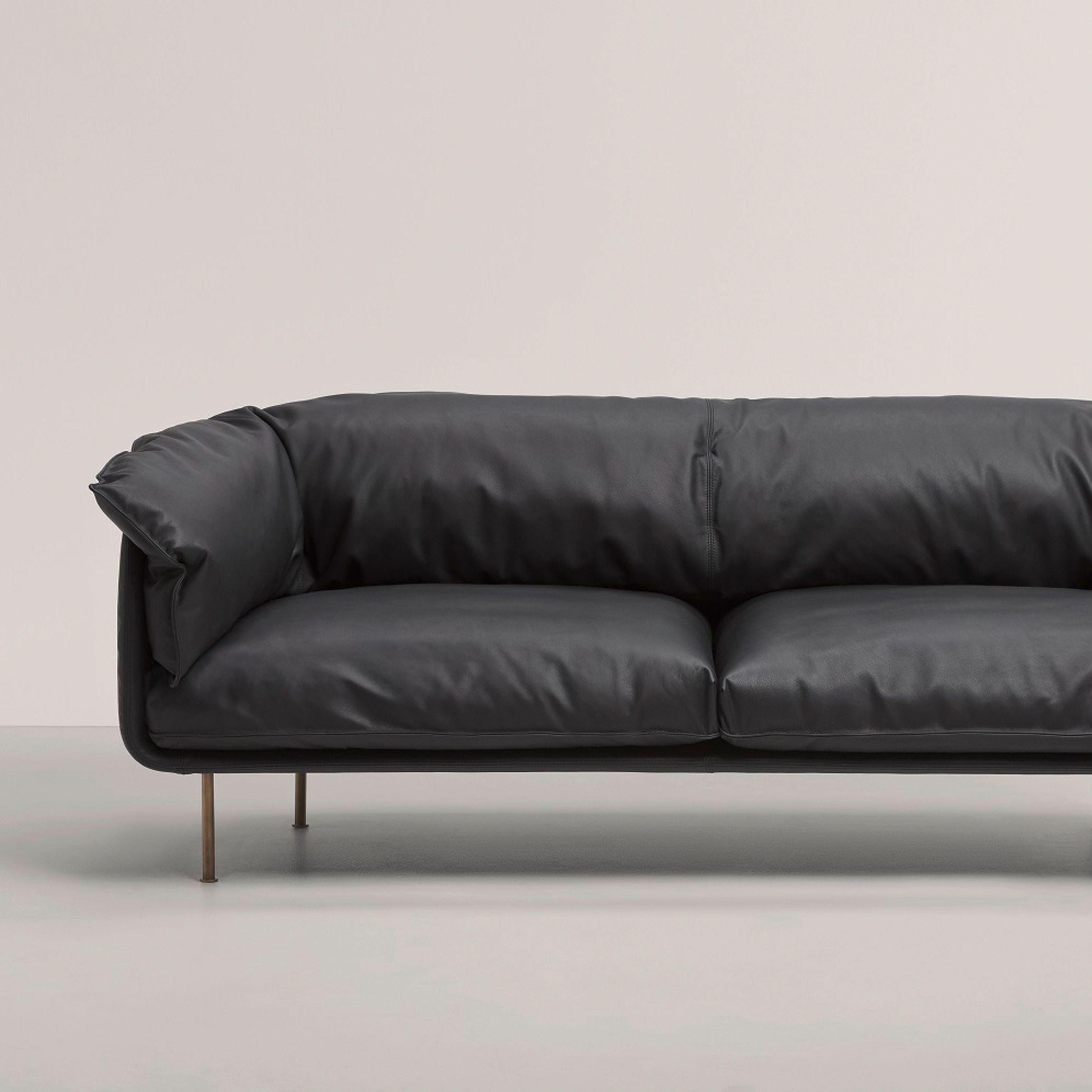 Premium Italian Furniture Brands In India Vivono Brings Luxury Italian Furniture Brands In Italian Furniture Italian Furniture Brands Luxury Italian Furniture