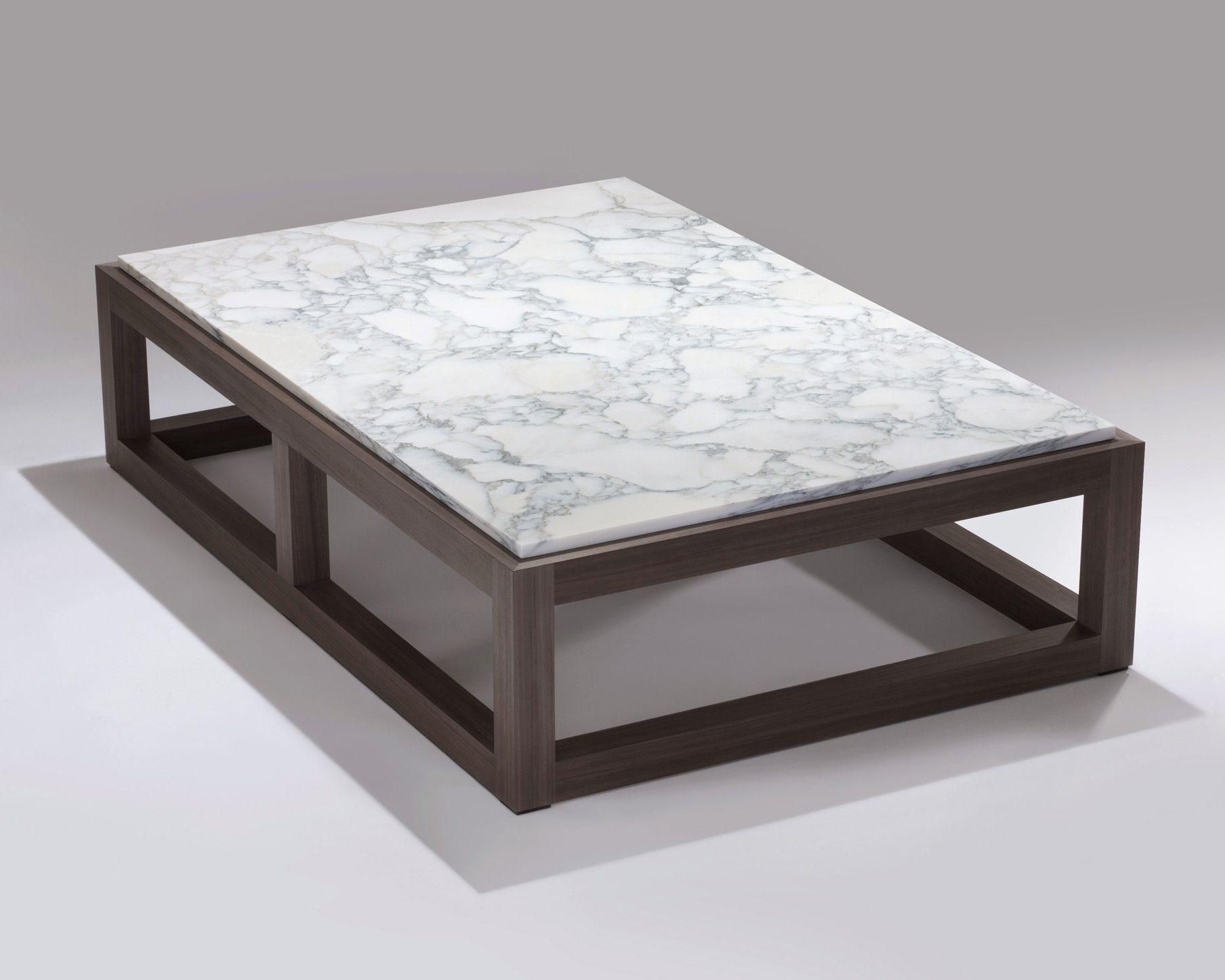 molteni furniture Google Search FFE Coffee Table