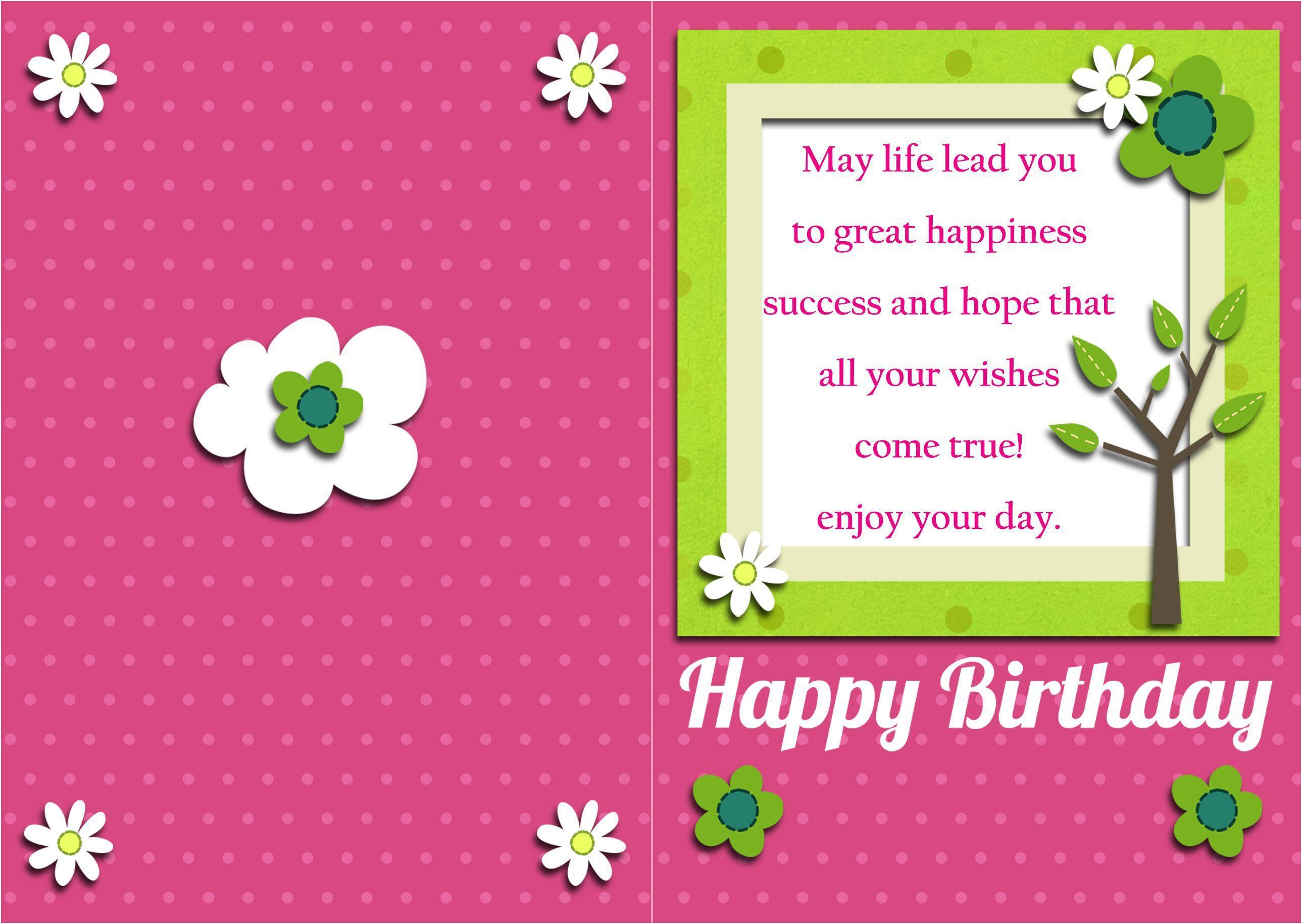 birthday-invitation-wording-kid | bday fun! | Pinterest | Birthday ...