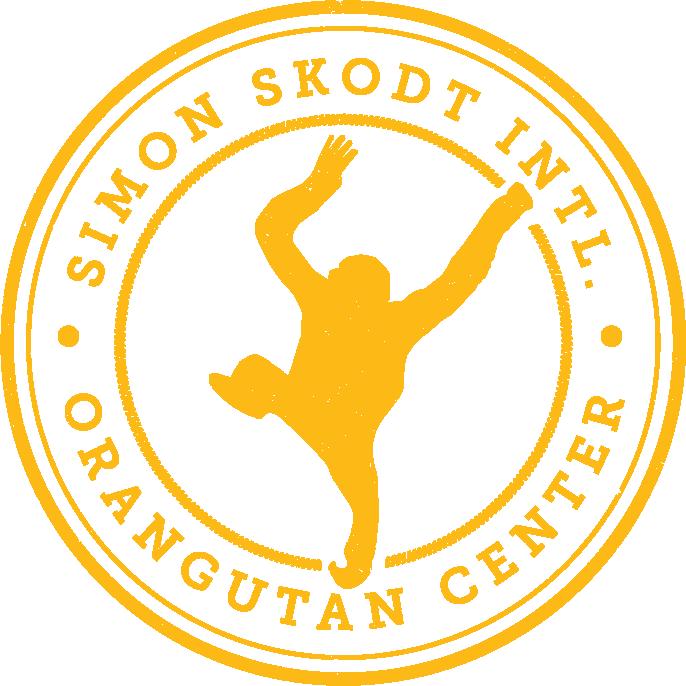Discover The Simon Skjodt International Orangutan Center Orangutan Indianapolis Zoo Alaska Road Trip