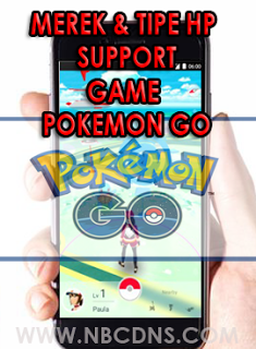 24 Daftar Handphone Android Untuk Bermain Pokemon Go Pokemon Android Mainan