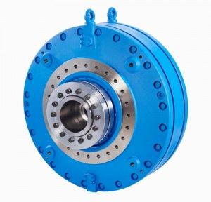 Low Speed High Torque Motor For Stationary Applications Stationary Motor Speed
