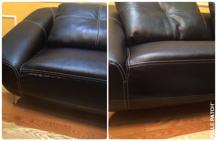 Pelle Patch Leather Repair Couch Repair Couch Cushions Couch Repair Leather Repair