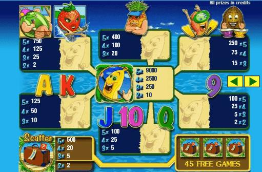 Игровые автоматы игра осьминог играть на деньги в игровые автоматы книжки