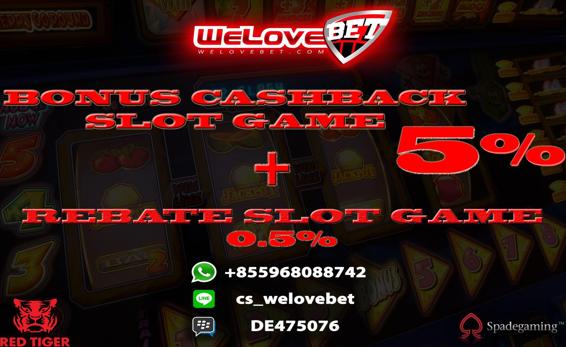 Casino online spiele aktivitäten