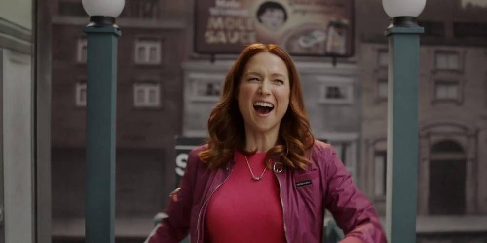 Unbreakable Kimmy Schmidt 'Kimmy-fy Your World' Trailer #UnbreakableKimmySchmidt #EllieKemper #TitussBurgess #JaneKrakowski