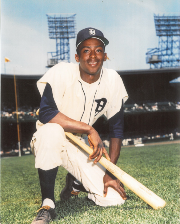 Union County Baseball Hall Of Fame To Induct New Members At 78th Annual Hot Stove League Dinner Detroit Tigers Baseball Detroit Tigers Baseball