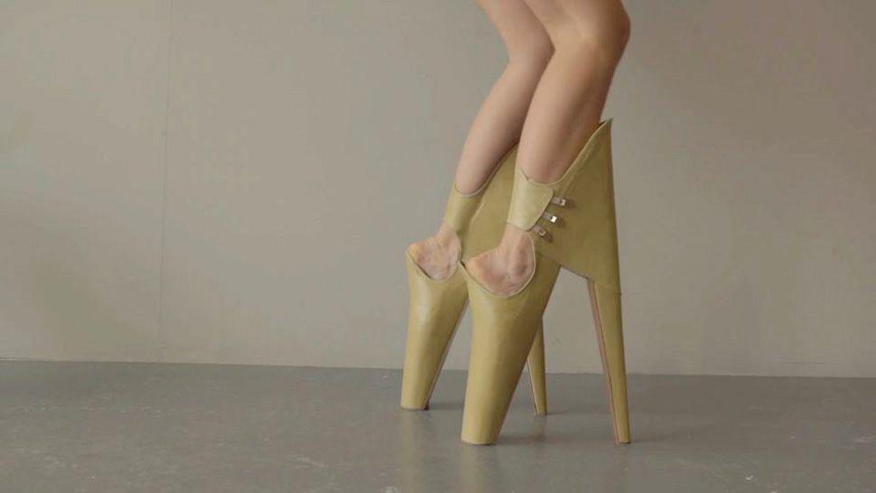 Brand New Kmart Leopard Print Flats | Women's Shoes