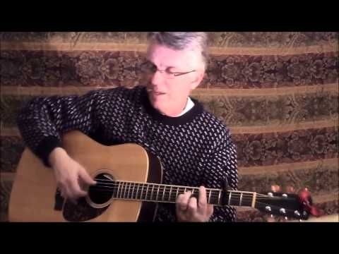 People Are Crazy Billy Currington Country Cover Chart For 2 Guitars Guitar Lessons Guitar Billy Currington