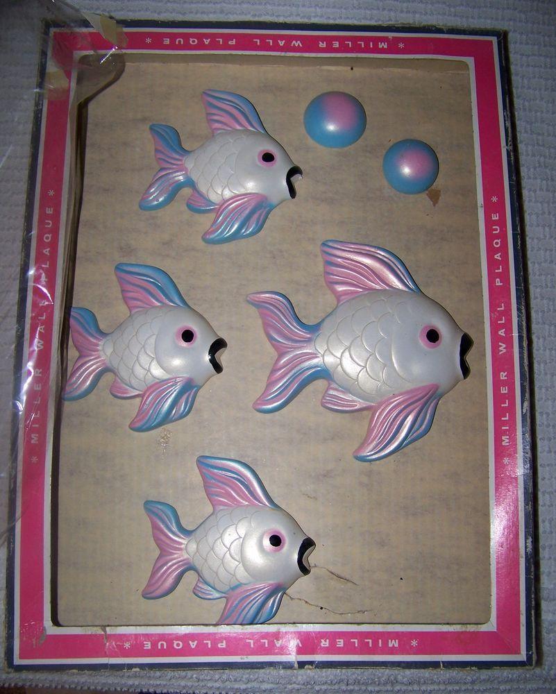 Happy Kawaii Cupcake Plaster Craft DIY Chalkware Ready to Paint Chalkware Kids Crafts Plastercraft Supplies Summer Camp Activity