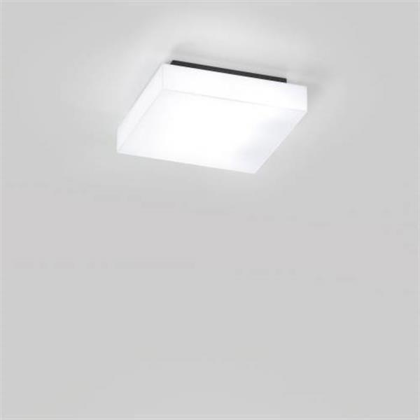 Jeti plano l 218 plafonnier delta light plafonnier