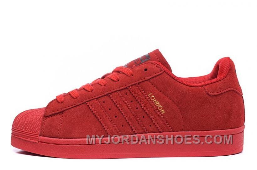 http://www.myjordanshoes.com/lage-prijs-dames- · Adidas SuperstarSports ...