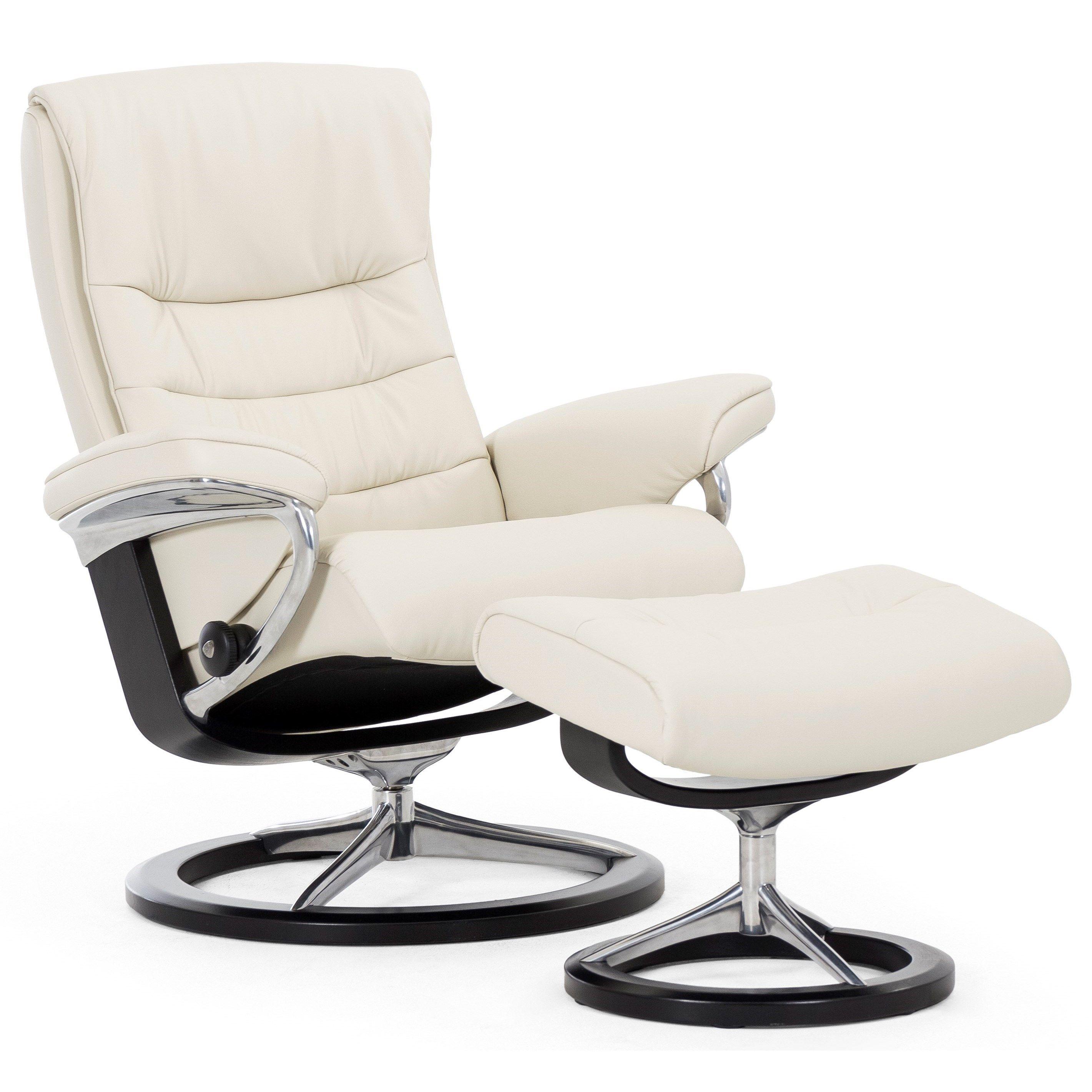 ekornes recliner chairs get home inteiror house design inspiration
