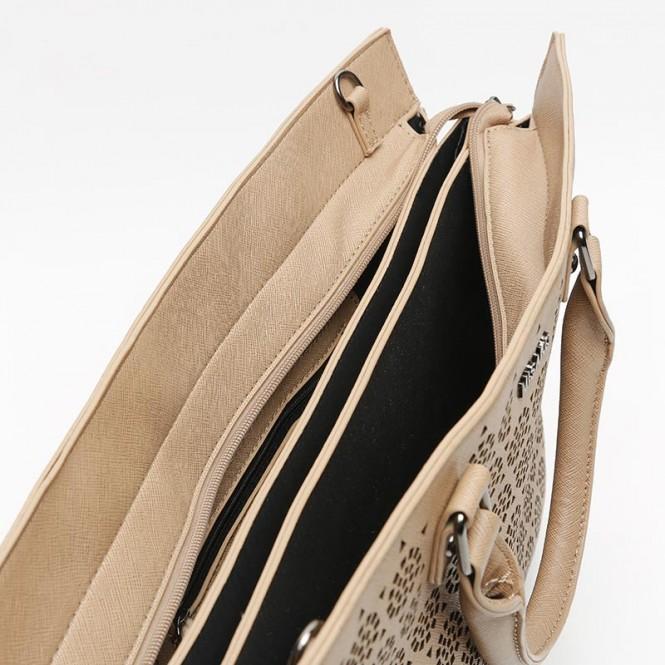 Olcay maletín portadocumentos en 2020 | Maletin