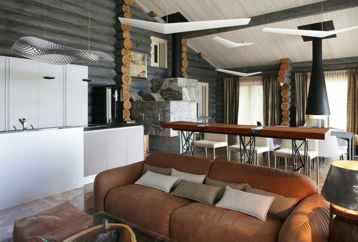 Wohnideen Holzhaus holzhaus kaufen traumhaus wohnideen hausideen wohnideen