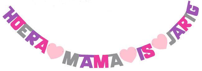 gefeliciteerd met je mama gefeliciteerd met mama   Google zoeken | Felicitaties | Pinterest  gefeliciteerd met je mama