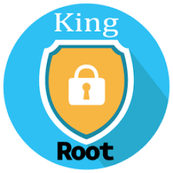 Kingroot 4 8 5 APK Cracked Full Version Download Setup Free