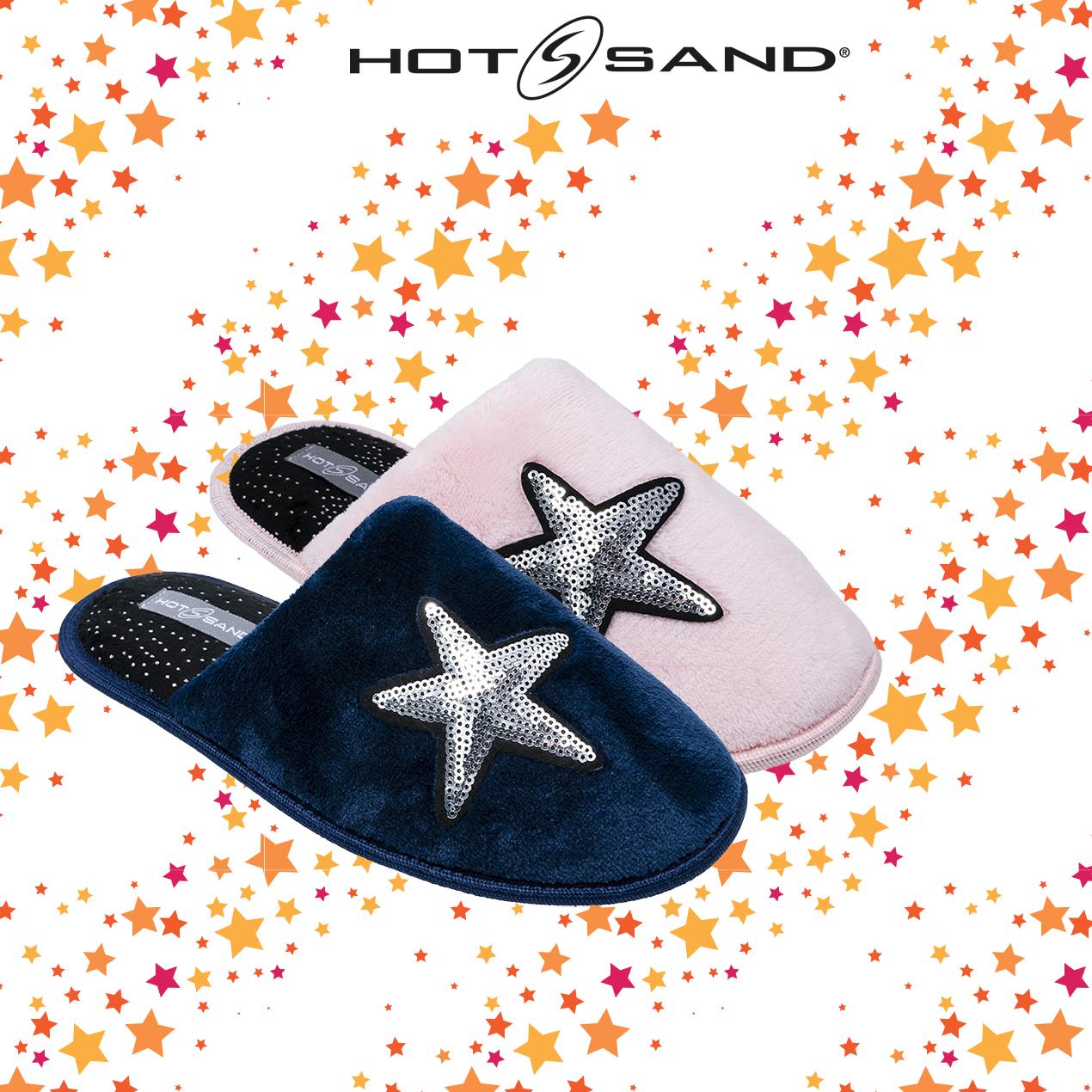 Photo of Lunedì stellare ⭐ Iniziamo la settima con luminosità! #hotsand #paillettes #…