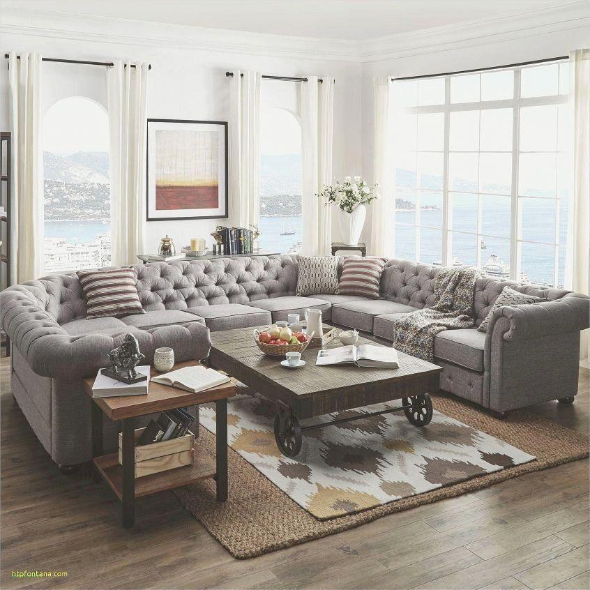 Tv Living Room Ideas Beautiful Coffee Table Wayfair Small Coffee Table Blue Livi Beautif In 2020 Living Room Sets Furniture Living Room Interior Elegant Living Room