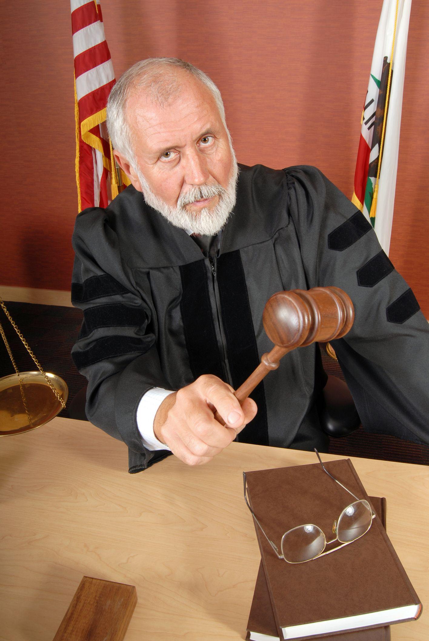 How Prepaid Legal Services Work. Legal services