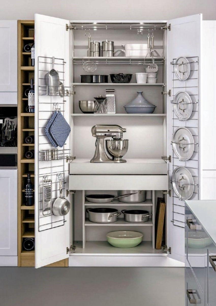 10+ Creative Ways to Organize Cooking Utensils   Kitchen ...