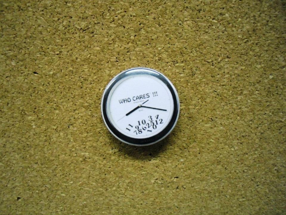 Pin by Jeronim De Rada on wish Nest thermostat