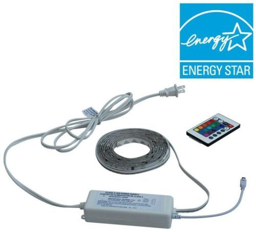 Commercial Electric Under Cabinet Lighting Commercial Electric Led Under Cabinet Lighting  Motorhome
