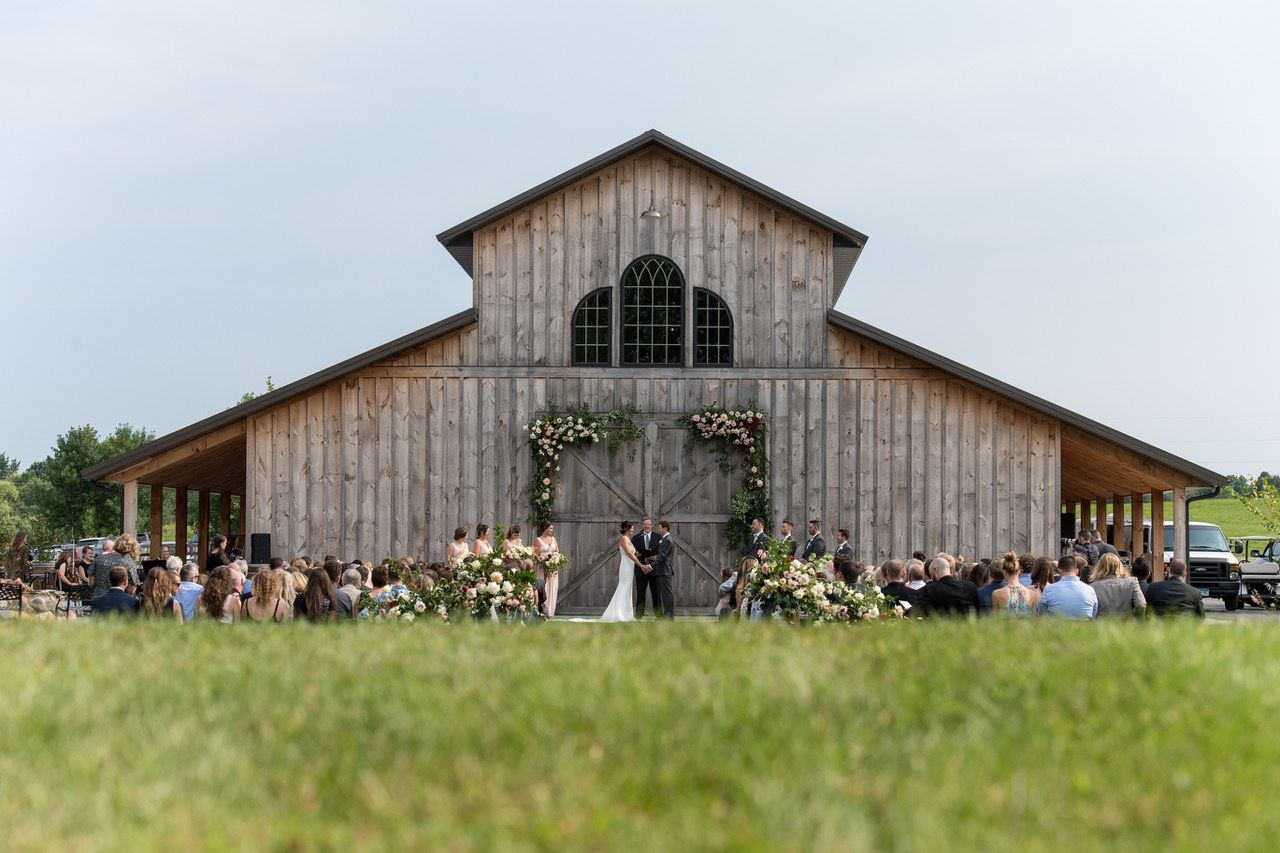 Best of Minnesota Venues | Barn venue, Venues, Best barns