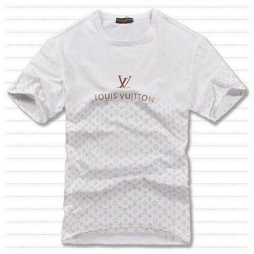 acf48458bb6af Pin de Jhovany Cipres Jr. en t-shirts