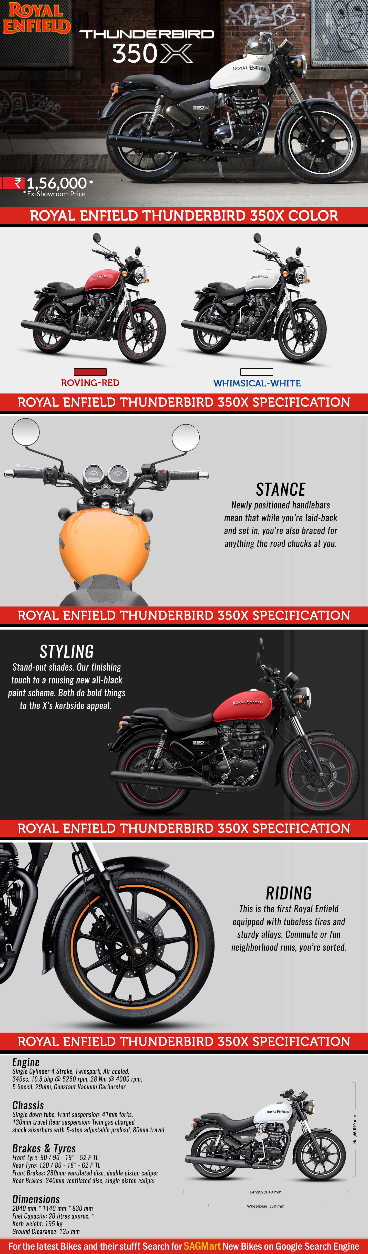 Model: Power, Mileage, Safety, Colors   Royal Enfield