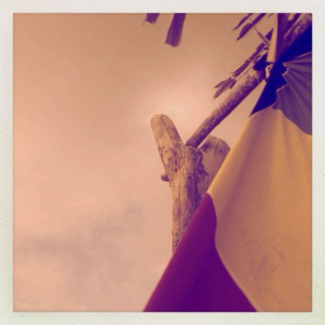 Playa Guiones, CR