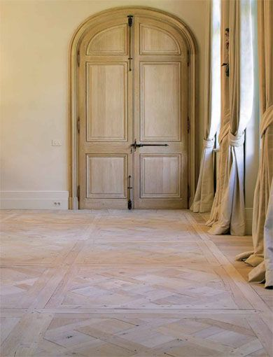 Pin by My Classical Home on Floors Pinterest Maison, Parquet and