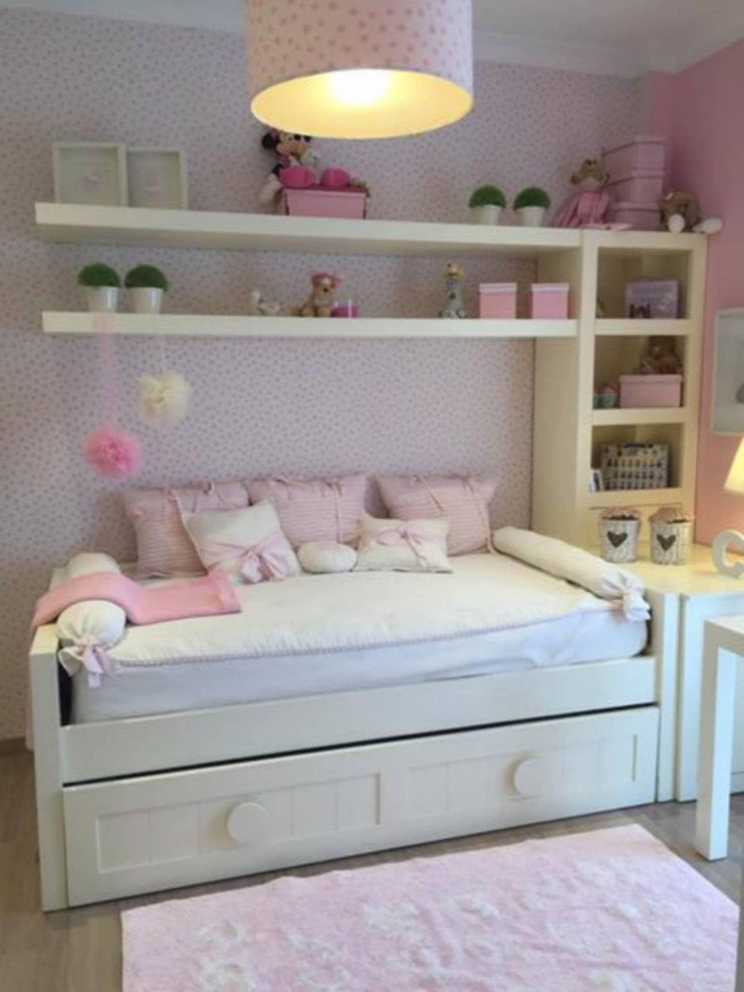 Consejos Para Tienda Muebles Cordoba Galería De Casa Muebles