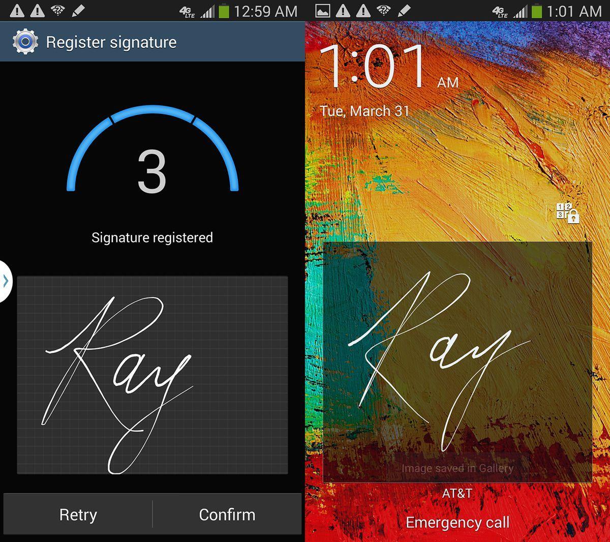 8 hidden features every samsung galaxy phone user should