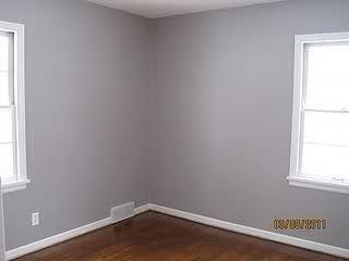 Sw Proper Gray Grey Paint