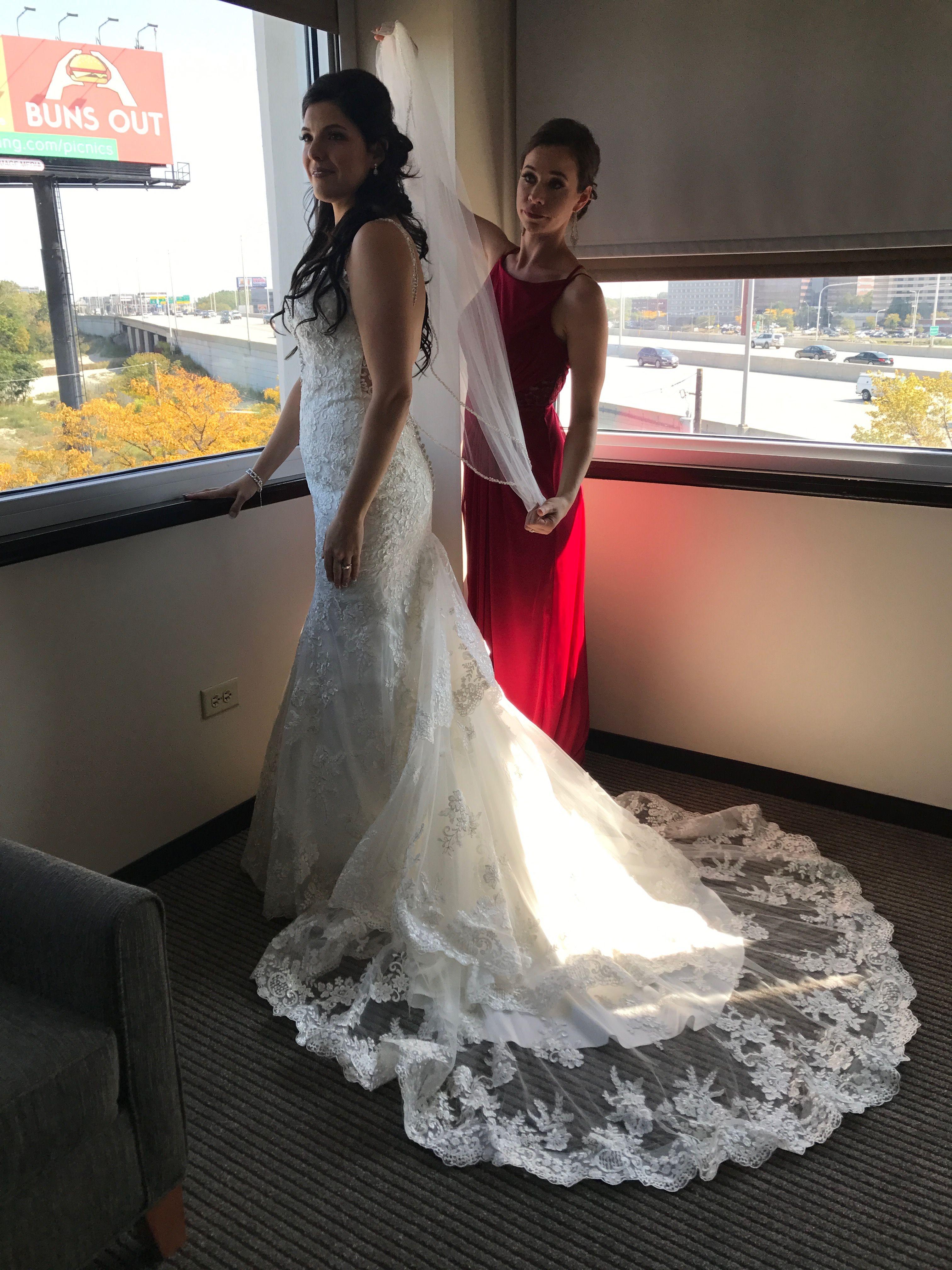 Wedding dress chubb wedding pinterest wedding dress wedding