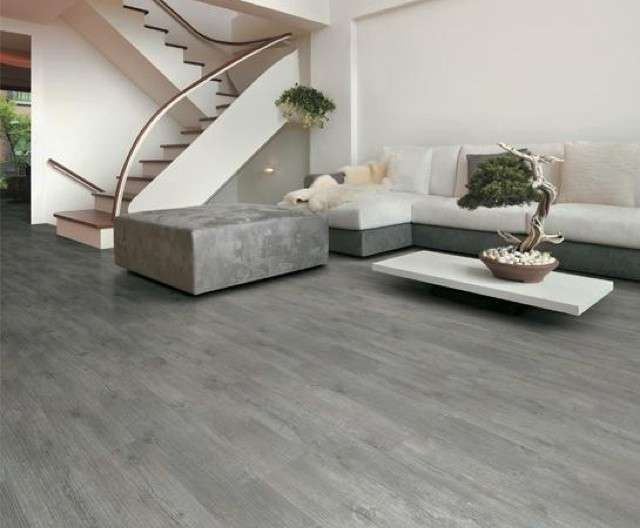 Pavimento Grigio Perla : Abbinamenti pavimento grigio in time flooring