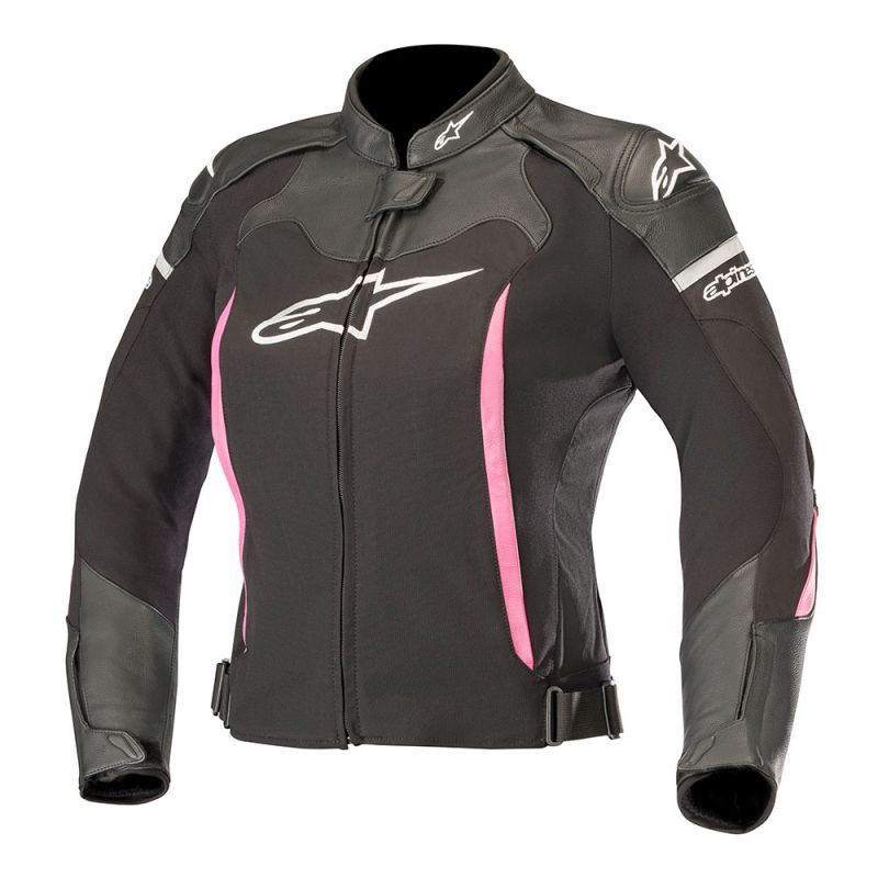 Photo of Stella SP-X Jacket