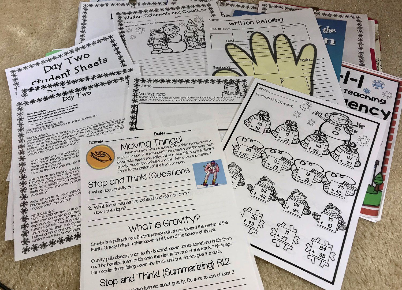 Ww2 primary homework help rationing